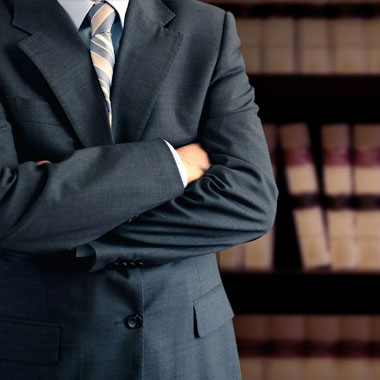 Essex Lawyers Powers of Attorney Featured